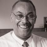 Rev. Edward A. Scott, Staunton, VA